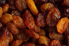 Rozijnen gezond